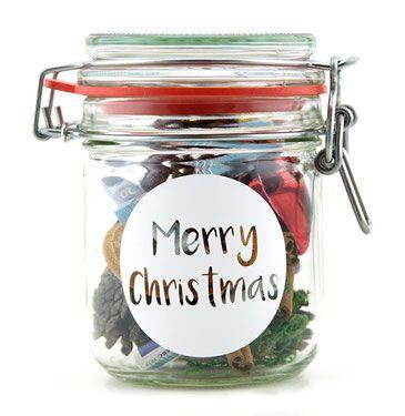 geldgeschenk gutscheinverpackung weihnachten merry christmas weihnachtsgeschenk pl tzchen. Black Bedroom Furniture Sets. Home Design Ideas