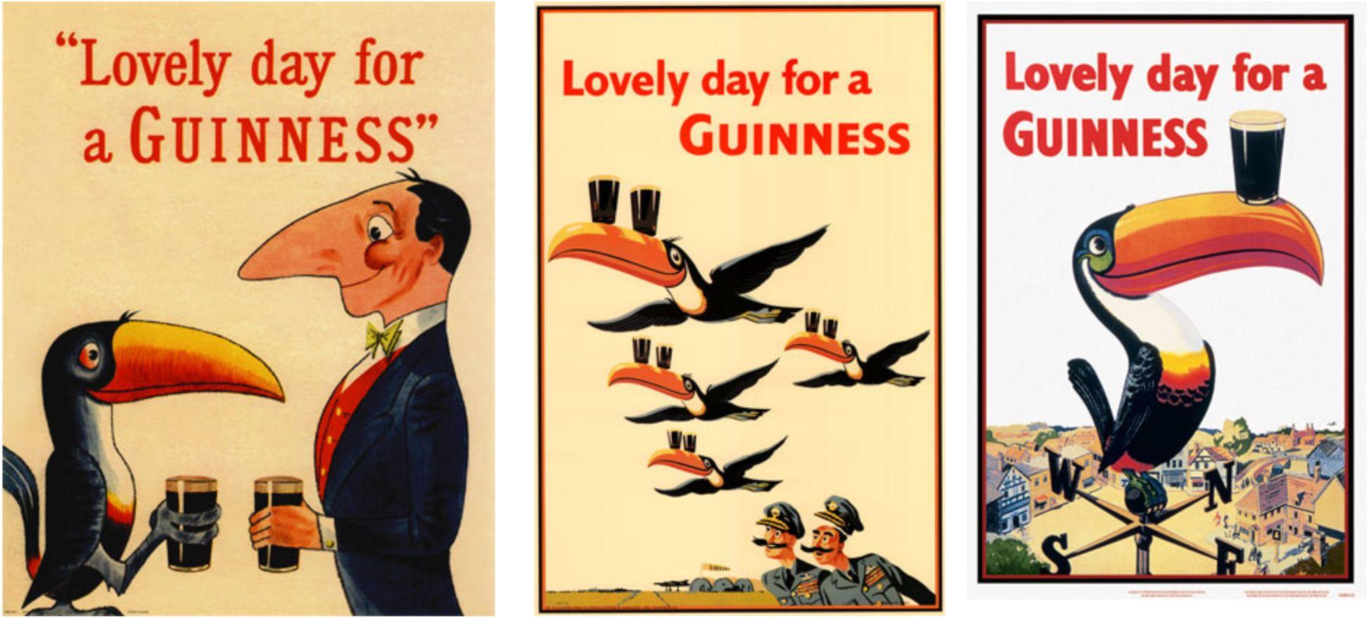 Lovely day for a guinness | Liquid Bread | Pinterest | Guinness