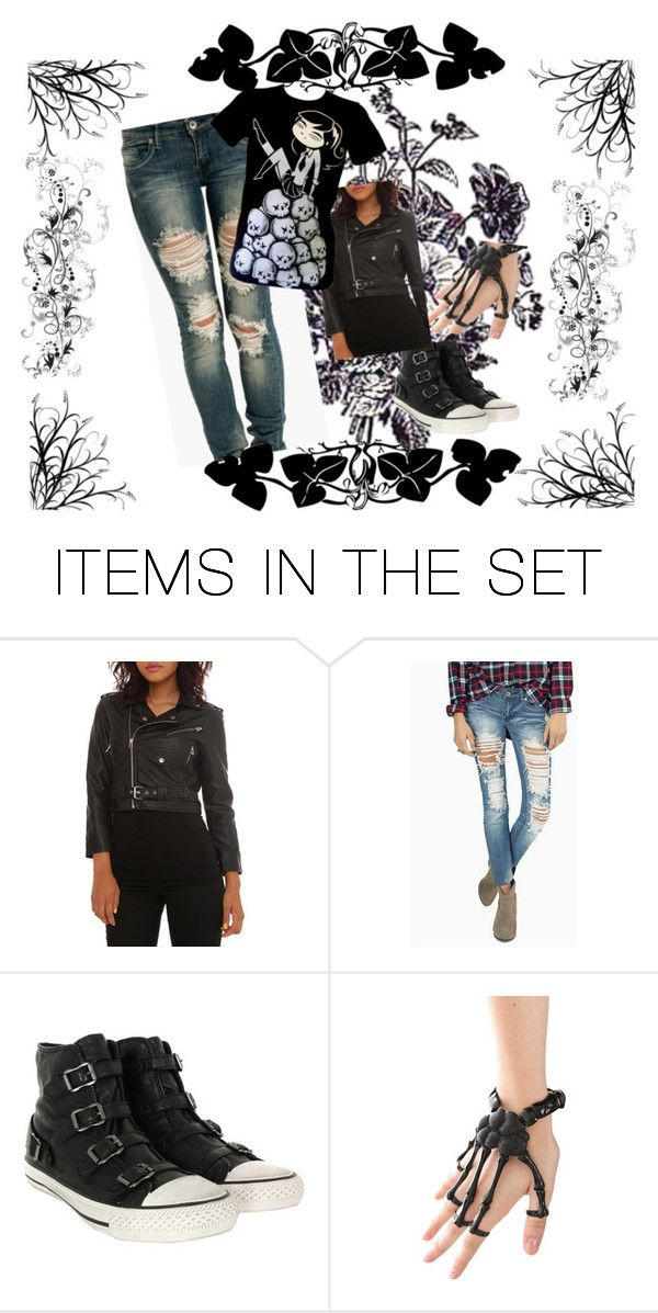 1 by meow-im-a-kitty on Polyvore featuring art