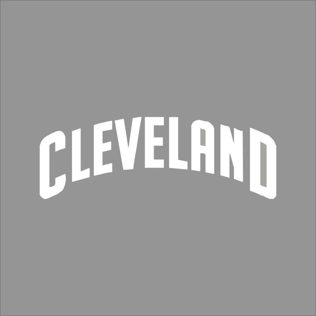 Cleveland Cavaliers 7 Nba Team Logo 1color Vinyl Decal Sticker Car Window Wall Vinyl Decals Car Stickers Vinyl Decal Stickers [ 1024 x 1024 Pixel ]