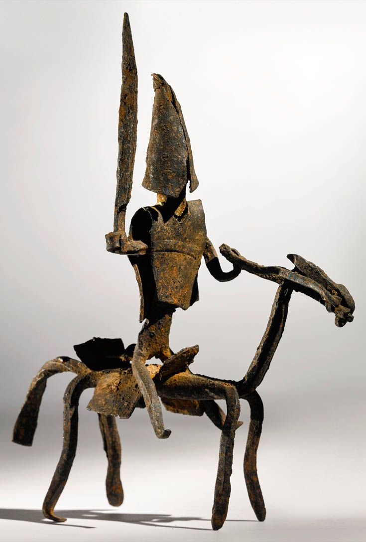 """Africa 