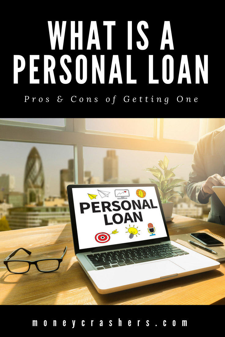 Top 5 Reasons Why Your Personal Loan Application Might Get Rejected Personal Loans Personal Loans Online Loan