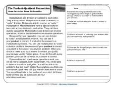 Printables Reading Comprehension Worksheets Grade 6 printables comprehension worksheets grade 6 safarmediapps 1000 images about informational text common core on pinterest 3rd grade