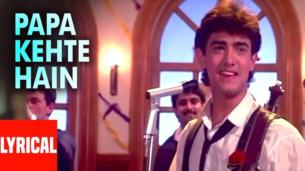 Pin On Hindi Song Lyrics