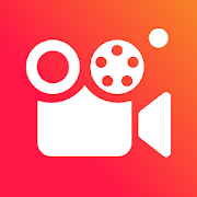 Video Maker for YouTube Video.Guru Mod Apk 1.233.47