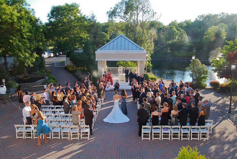 Al Ojeda Photography New Jersey Wedding Photographers Bridgewater Manor Photos