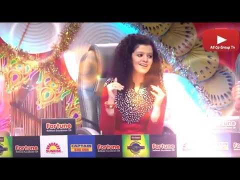 Sa Re Ga Ma Pa 1st Episode -Zee Bangla-CpTv | Subscribe us | Youtube