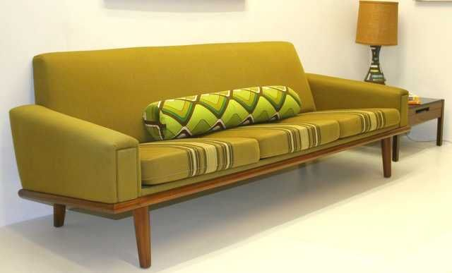 Vintage Sofas From Retroandvintagefurniture Retro London Cambs Herts Oxford Deliveries