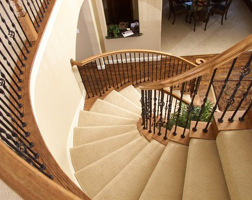 Best With A Heritage Dating To 1874 Wm Coffman's Premium Stair 640 x 480