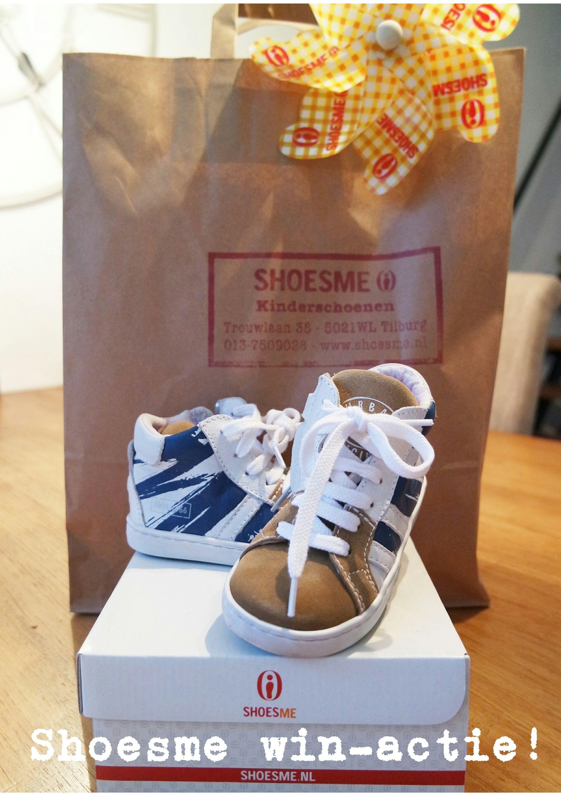 fa6380c065e Ik neem jullie in deze plog mee de winkel in van Shoesme! Benieuwd welk  paar .