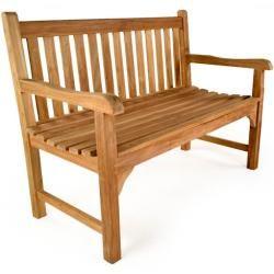 Gartenbank Kendra In 2020 Gartenmobel Holz Holz Und