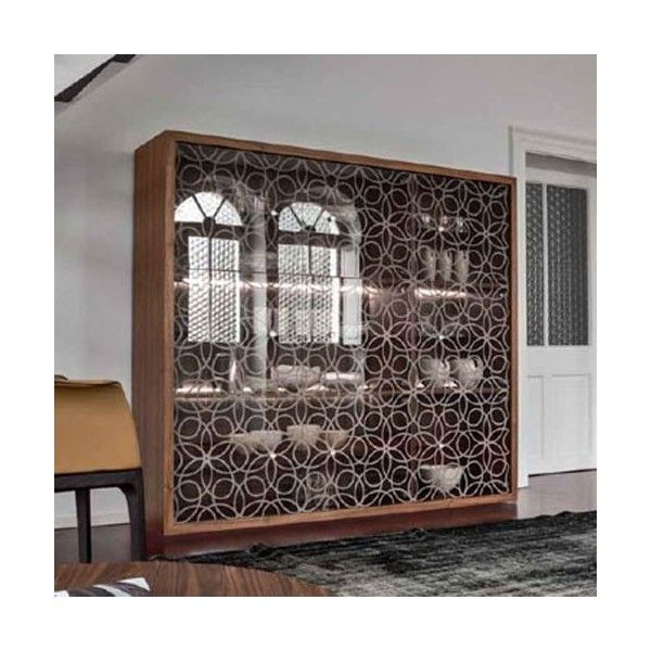 Tonin Casa Granada 12 Door Cabinet Design By Angelo Tomaiuolo. Made In  Italy By Tonin Casa. An Extremely Elegant Collection Of Granada Cabinets,  ...