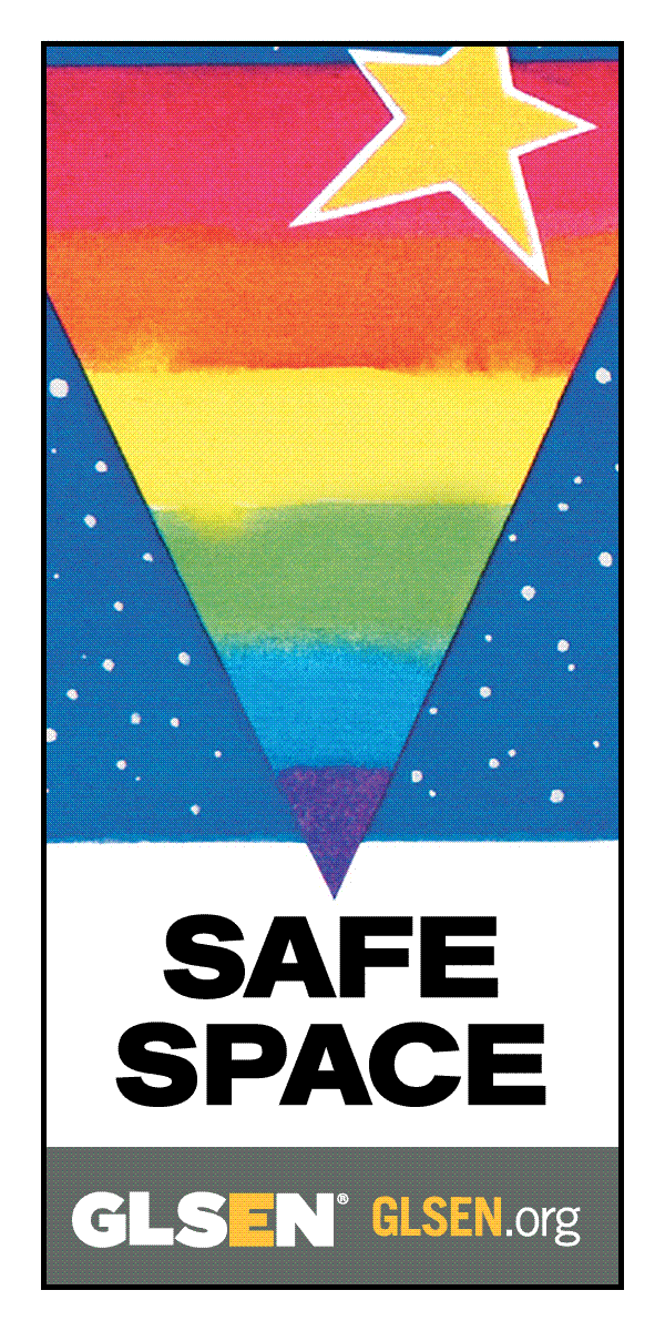 pin by glsen on
