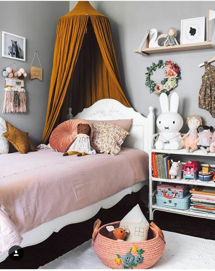 33+ Beautiful Bohemian Bedroom Decor to Inspire You | AH ...