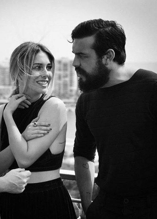 Pin de Büşra Sevdim en Duvar kağıtları en 2019 Mario