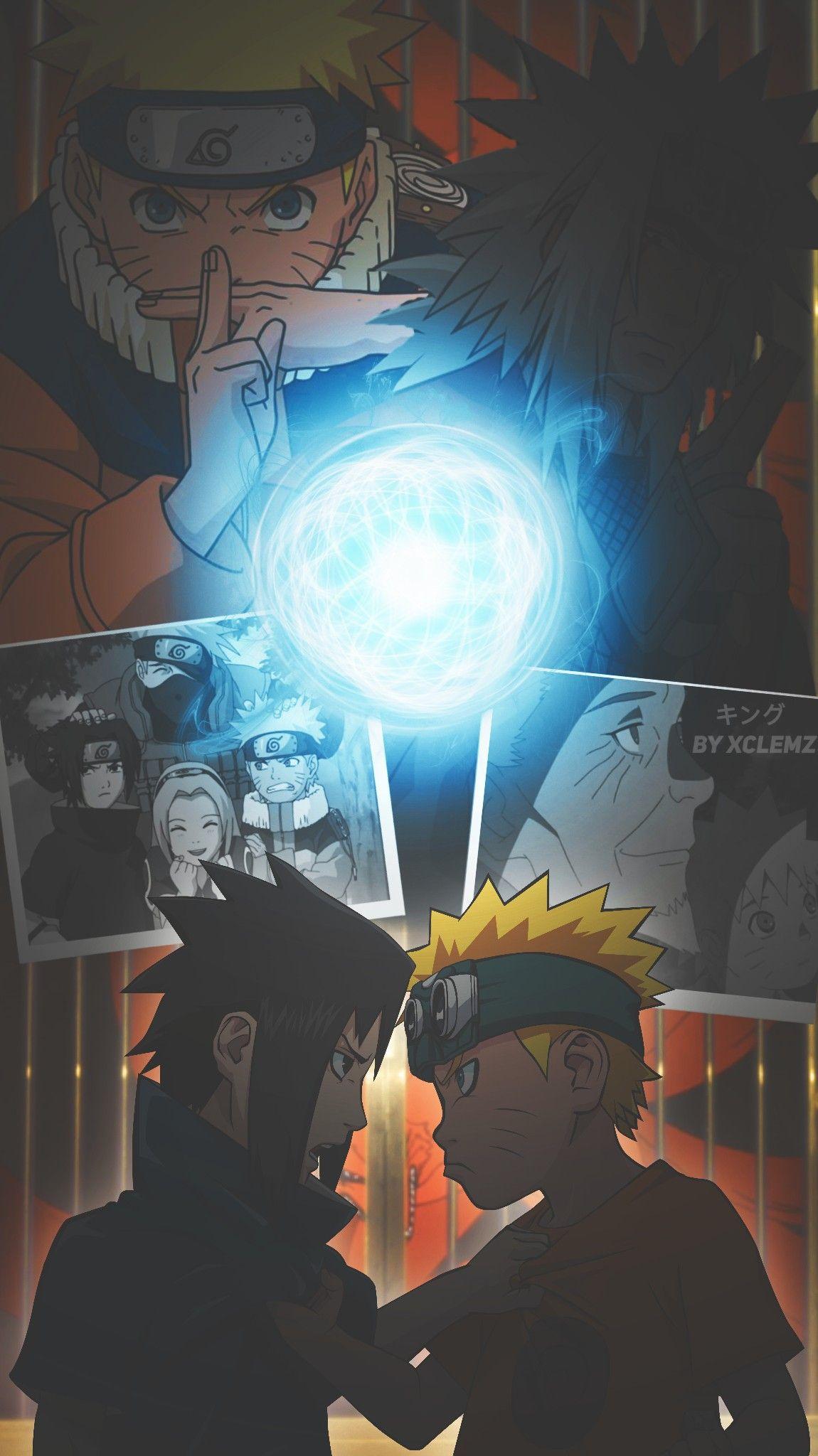 Naruto History Wallpaper Naruto Wallpaper Iphone Anime Wallpaper Anime
