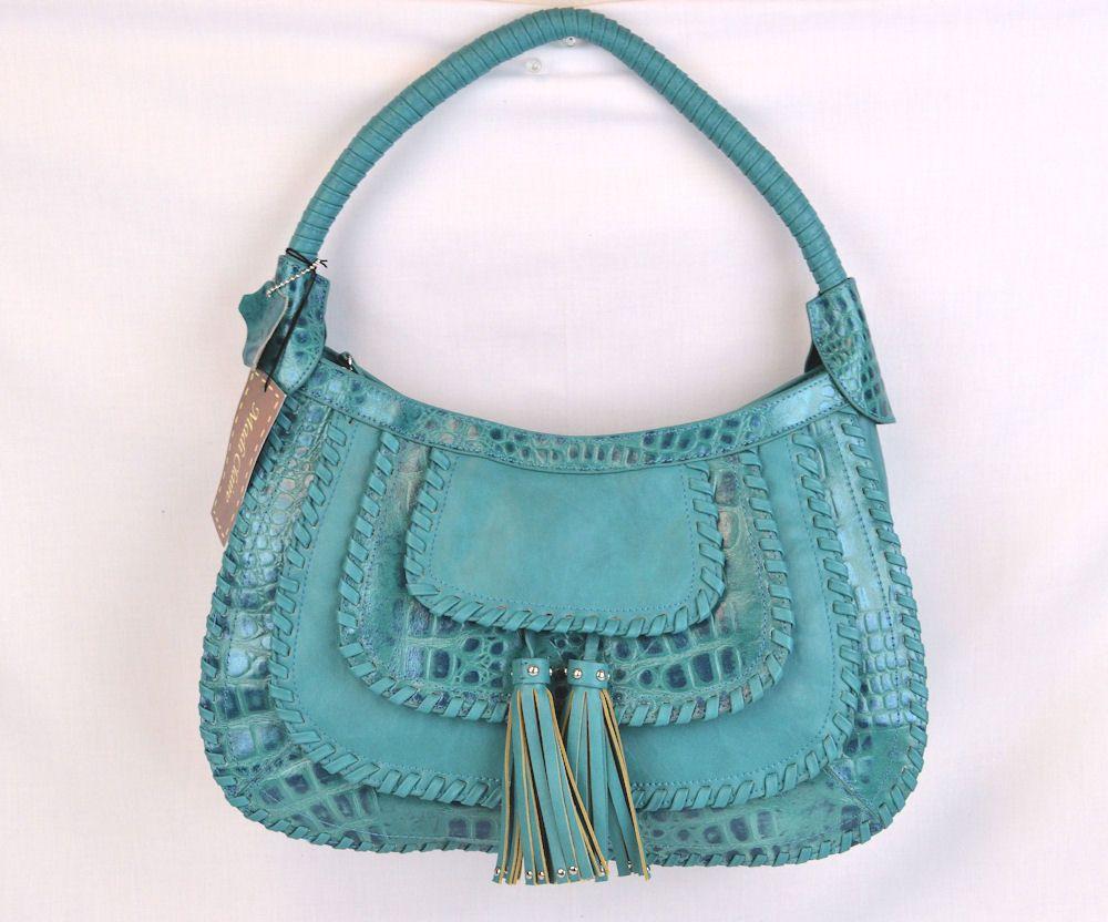 Madi Claire Handbags