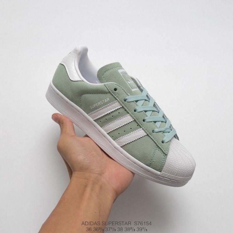 17a9291b0ebcc Off White X Adidas Ultra Boost,Adidas Ultra Boost White Buy Online,Crossover  OFF-WHITE x Adidas Ultra BOOST 4.0 Crossover Ultra