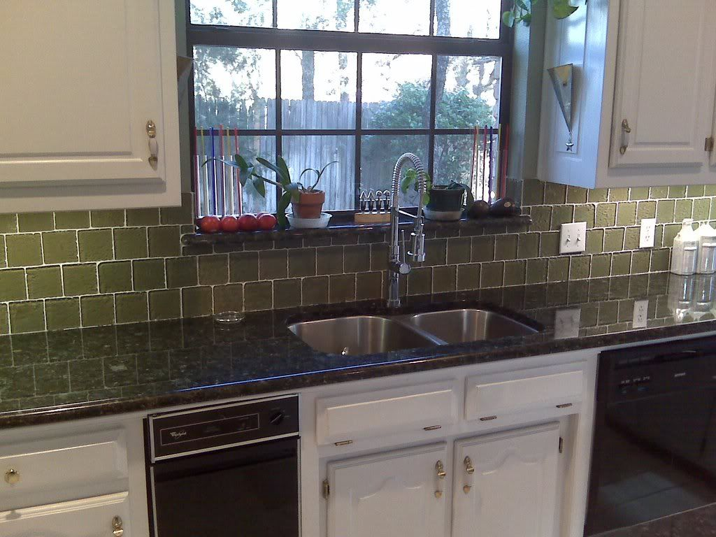 Butterfly Green Granite Countertops Pictures Verde Butterfly Granite Alfagres 4x4 Glass Decorating