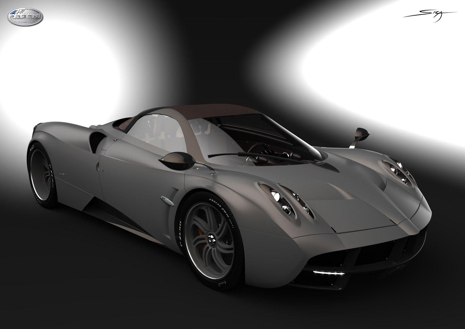 Pagani Huayra Roadster desktop hd wallpaper -   #Pagani  #Desktop, #Hd, #Huayra, #Pagani, #Roadster  http://wallautos.com/pagani-huayra-roadster-desktop-hd.html
