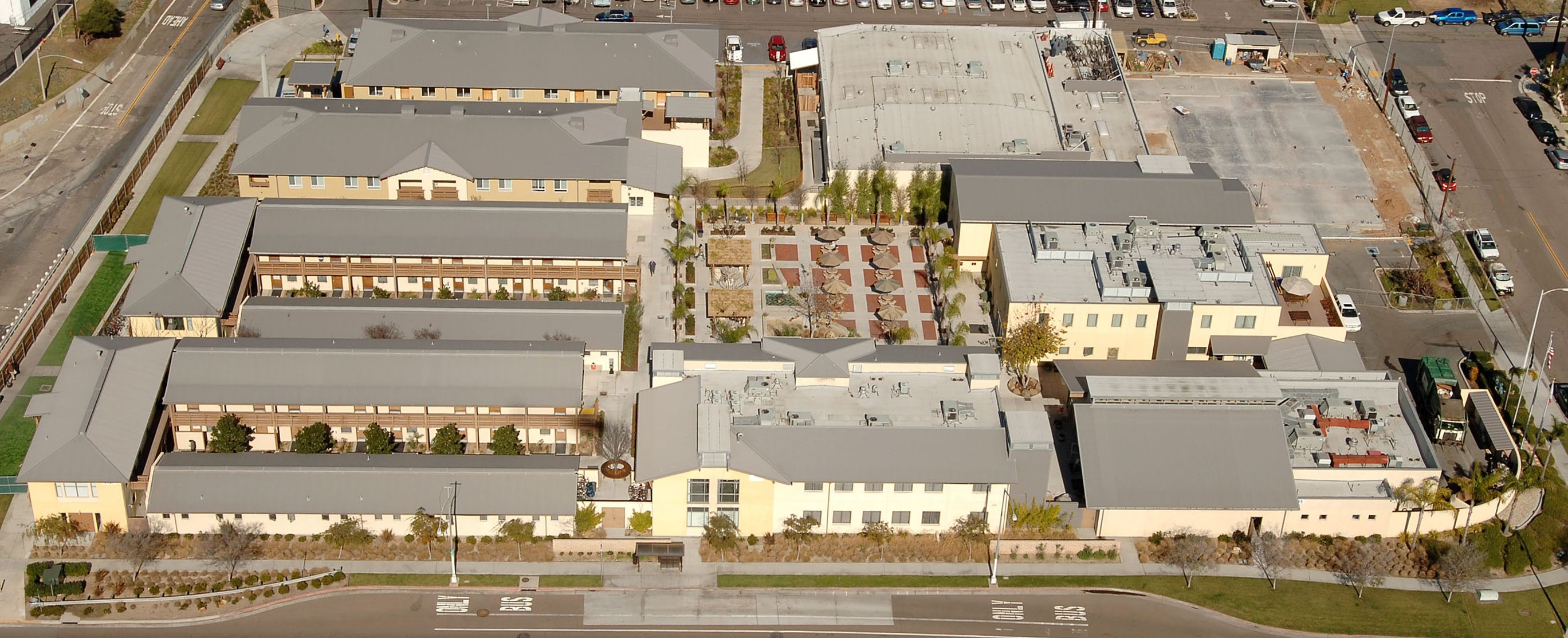 Housing Veterans Village Veteran Housing Housing Options