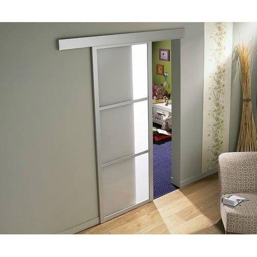 Foshan puerta corredera cristal con accesorios imagen - Accesorios puertas correderas ...