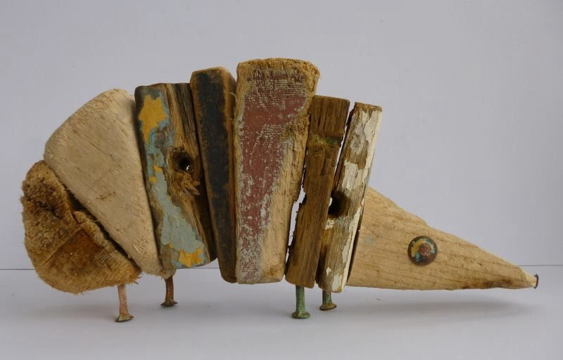 Kirsty elson driftwood pinterest wood