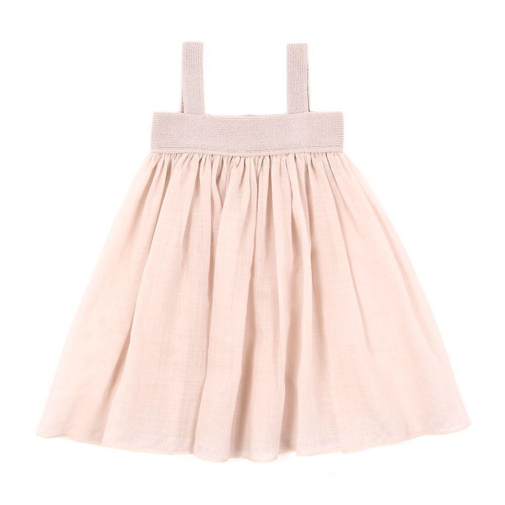 Pequeno tocon babyus dress baby pinterest ava kids wear and