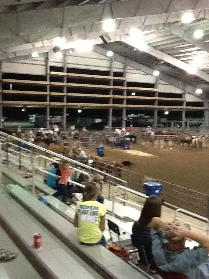 team roping in sinton texas proud to be a texan love
