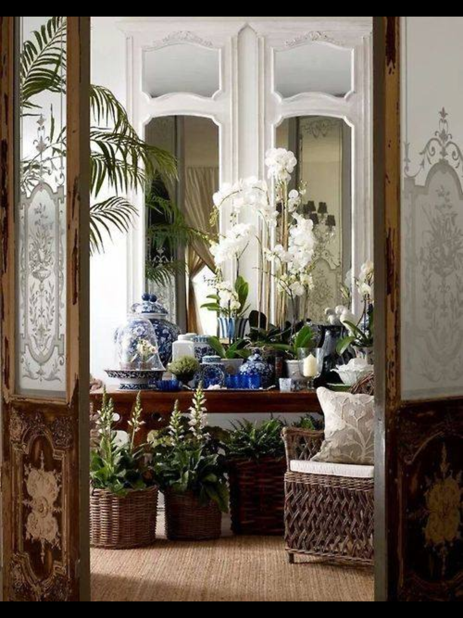 Salon Style Colonial Houseofvdm Love British Colonial Chinoiserie Chic
