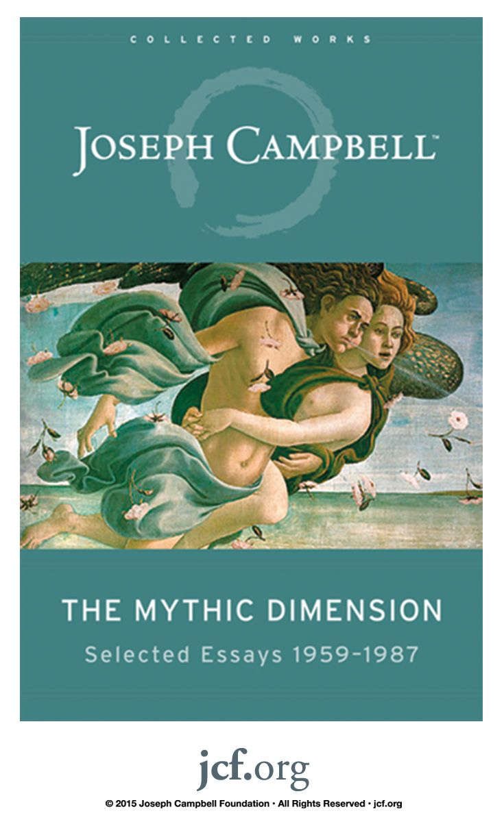 17 best collected works of joseph campbell images on pinterest 17 best collected works of joseph campbell images on pinterest joseph campbell bookstores and a well fandeluxe Choice Image