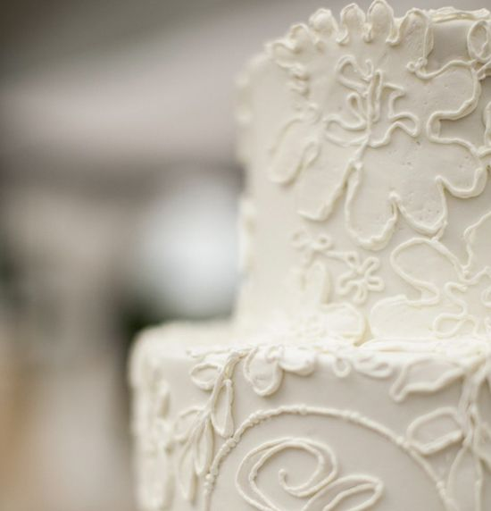 Check Out These Tips On How To Cut Wedding Cake Costs