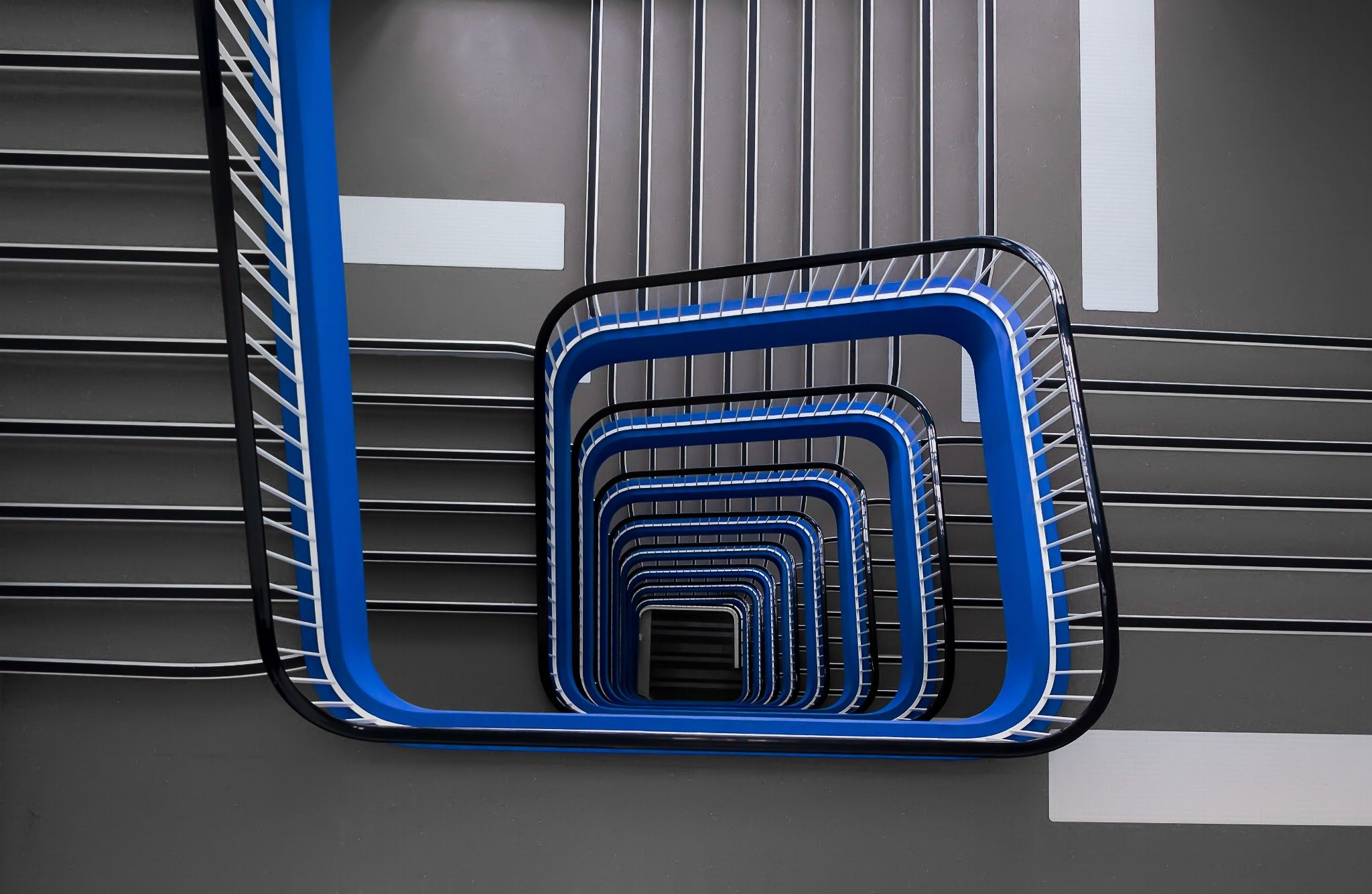 Stairs By Remi Ferreira 500px Stairs Architecture Remi