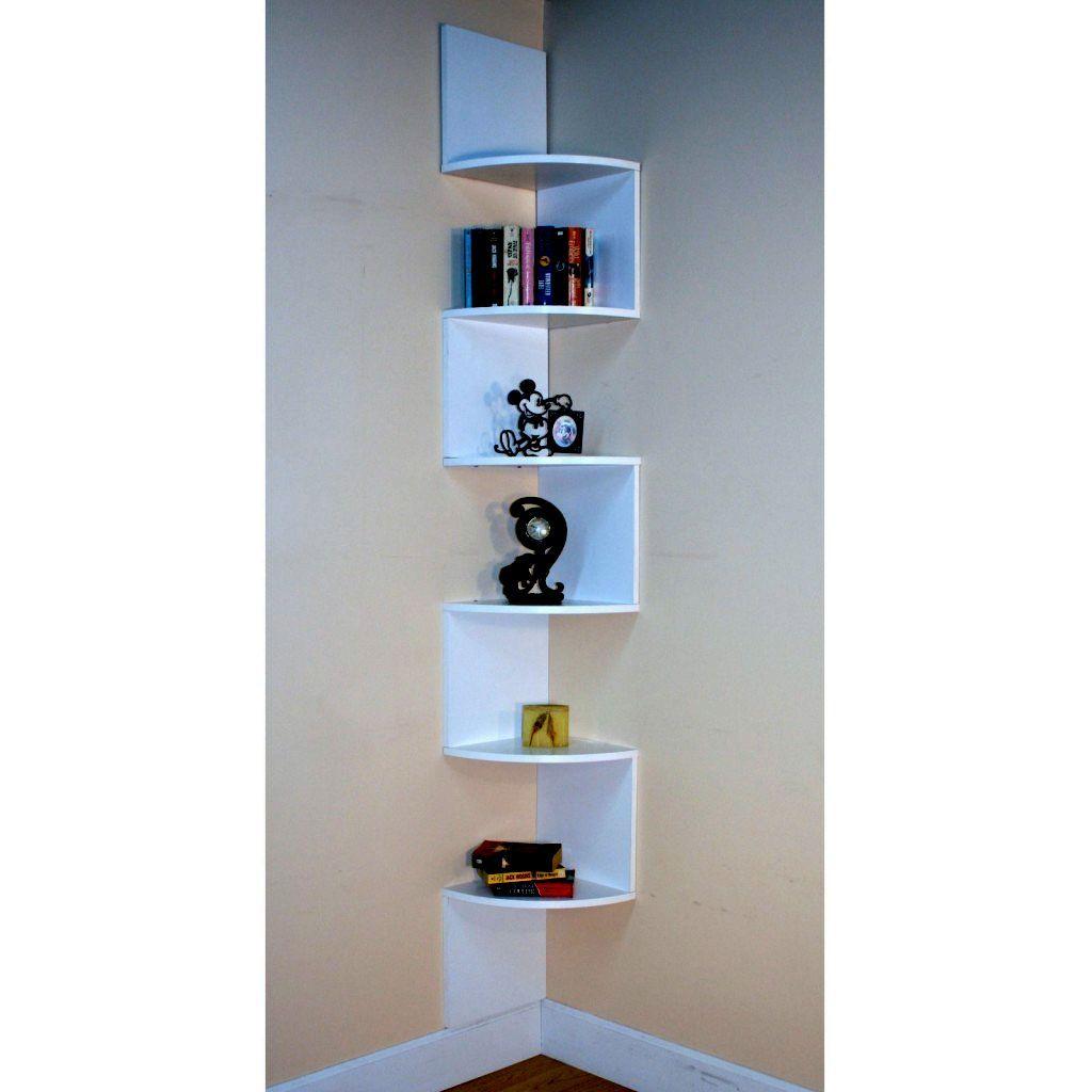 21 Beauty Collection Tall Corner Shelving Unit Home Decor And Garden Ideas Corner Bookcase White Bookcase Corner Shelf Ikea