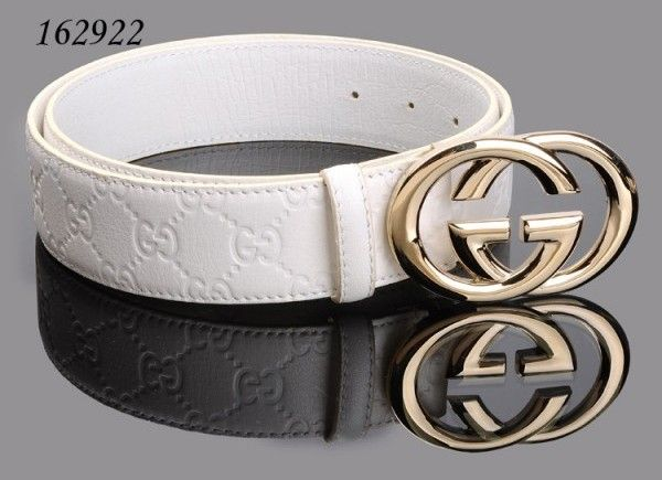 Gucci Belts for Women Replica or the Original Ones?