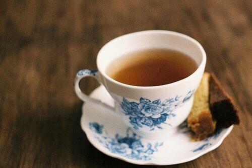 Cup Of Joy Coffee Shop Kriel