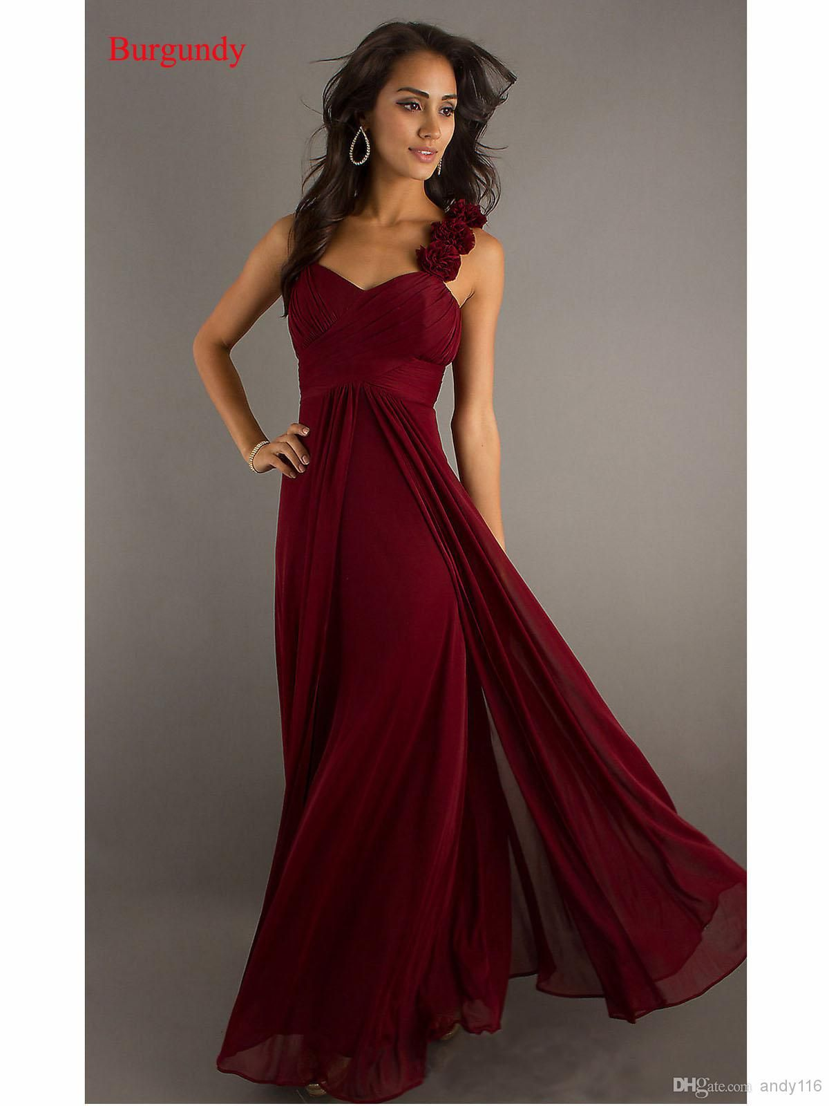 Pretty evening dresses couture pinterest clothes store and