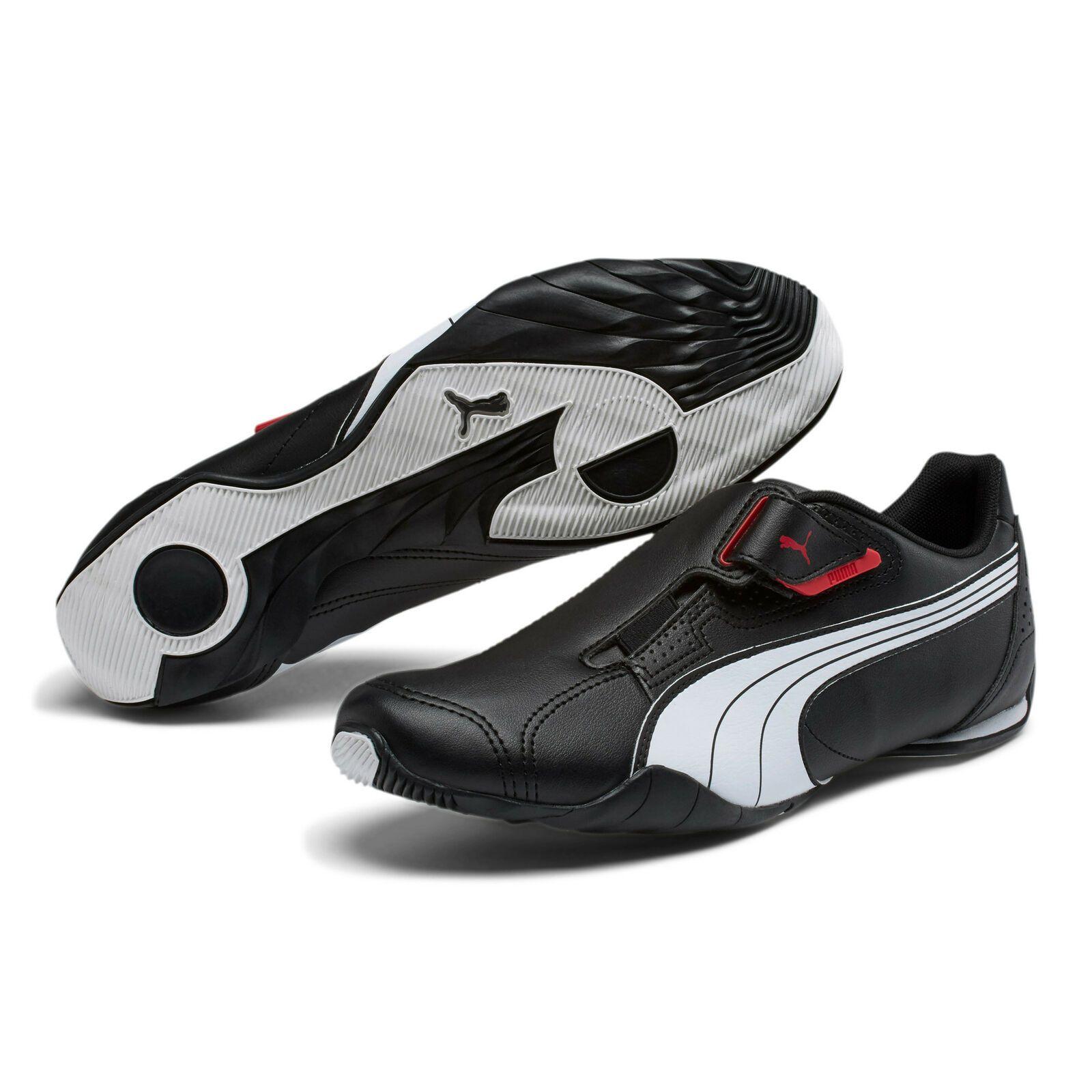 PUMA Men's Redon Move Shoes | Men shoes