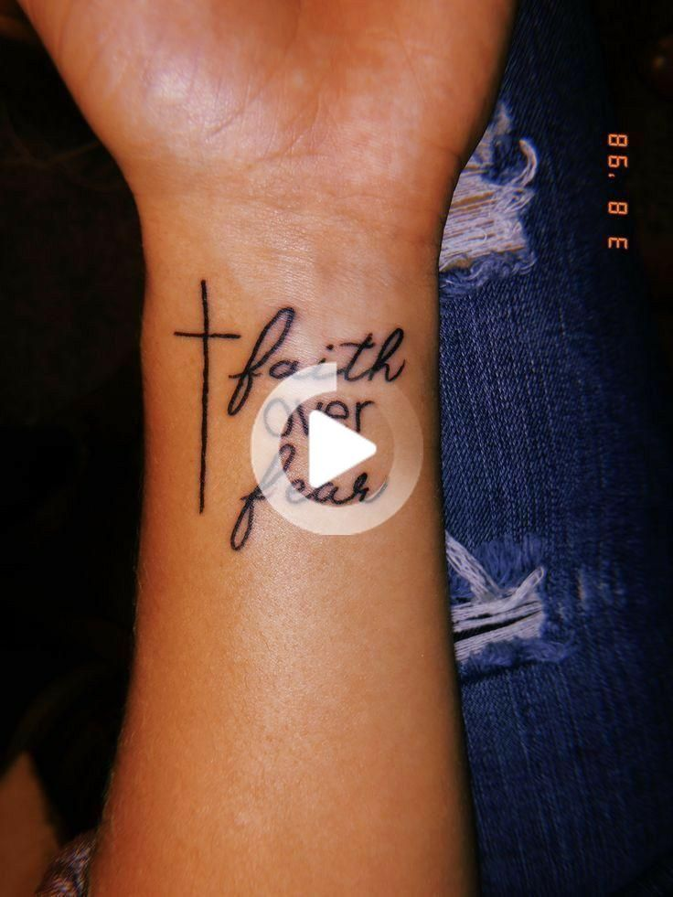 45+ Awesome Cute rib tattoos pinterest image HD