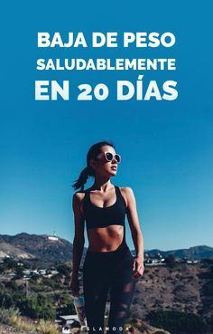 Dieta para aumentar masa muscular mujer argentina image 1