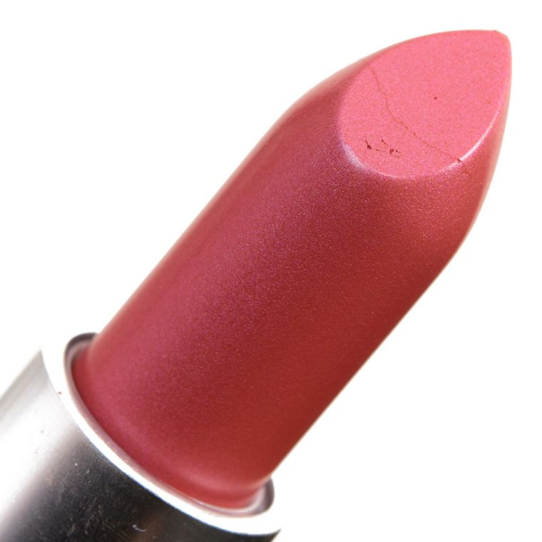 Throwbacks Lipstick by MAC #15