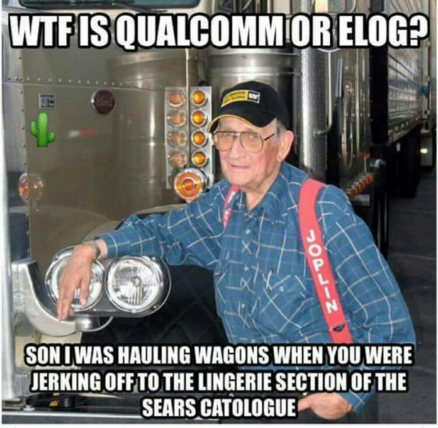Pin By Jill J On Funny Truckin Stuff Trucker Quotes Trucker Humor Semi Trucks Humor