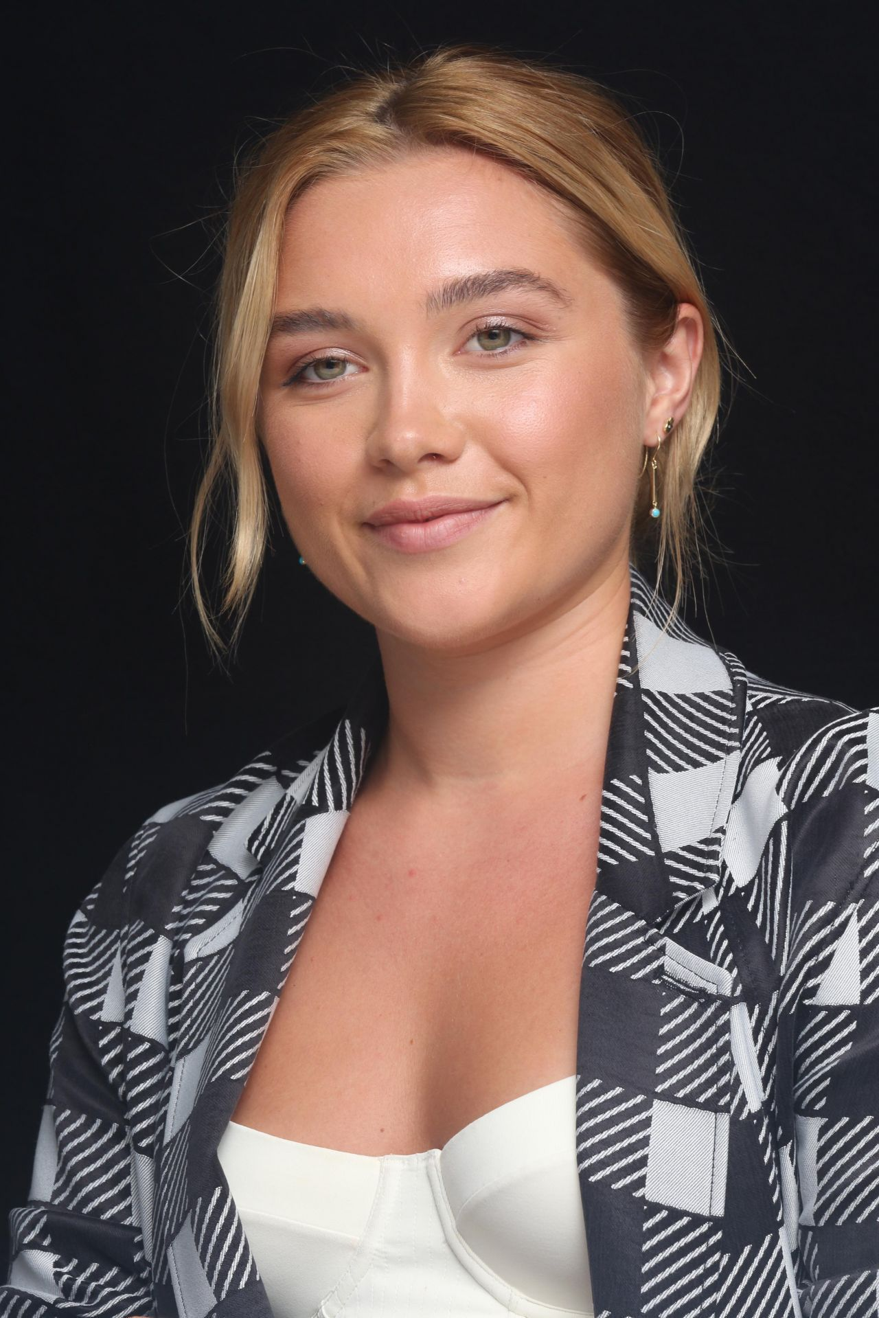 Fotos Florence Pugh nudes (45 photo), Tits, Hot, Feet, cameltoe 2018
