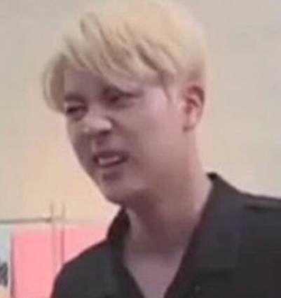 46 Ideas Funny Face Jin Bts Meme Faces Bts Jin Meme Faces