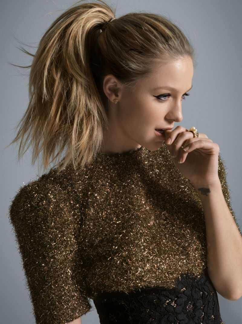 Anastasia Devine Wiki 273 best w fashion images | actresses, celebrities, celebs