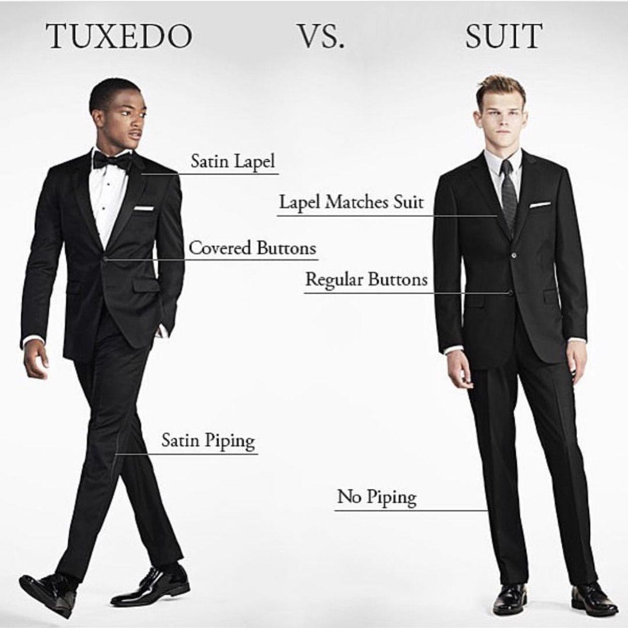 Pin by debra thim on grooms attire pinterest wedding suits