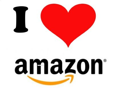 Professional Amazon seller since April 2009 - WINDER WORLD OF BOOKS, CD'S & TOYS - http://www.amazon.com/shops/winderworld