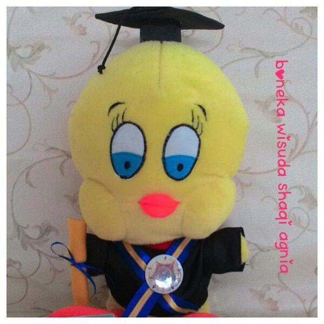 6285868182739 Boneka Lucu Boneka Bear Boneka Flanel Boneka Doraemon Boneka Murah Boneka Cantik Boneka Wisuda Boneka Lucu Besar Boneka Lucu Lucu Gambar Boneka