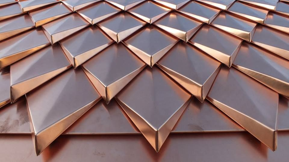 3 Interested Tips Roofing Ideas Shingles Roofing Light Interiors Roofing Design Photo Galleries Steel Roofing Craftsman S Roof Light Roof Shingles Copper Roof