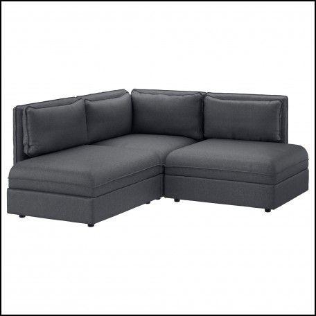 Small Corner Sofa Ikea
